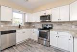 28A Portsmouth Street - Photo 9