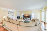 1713 Beacon Lane - Photo 3
