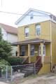 1222 Monroe Avenue - Photo 1