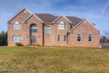 93 Holmes Mill Road - Photo 1
