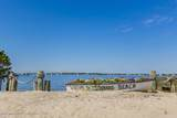 8 Shore Pine Drive - Photo 40