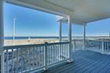 209 Beachfront - Photo 18