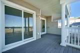209 Beachfront - Photo 4