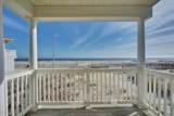 209 Beachfront - Photo 5