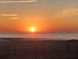 209 Beachfront - Photo 50