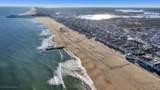 209 Beachfront - Photo 6
