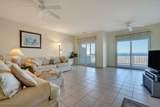 209 Beachfront - Photo 7