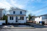 44 Shore Acres Avenue - Photo 41
