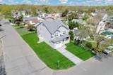 607 Barton Avenue - Photo 1