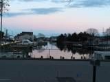 748 Boat Road - Photo 2