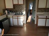 280 Bridge Avenue - Photo 20
