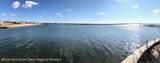 1700 Bay Isle Drive - Photo 2