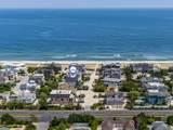 83-C Long Beach Boulevard - Photo 3