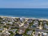 83-C Long Beach Boulevard - Photo 4