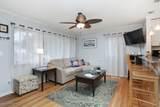 167 Highland Avenue - Photo 10