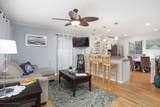167 Highland Avenue - Photo 6