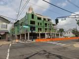 137 Main Street - Photo 10