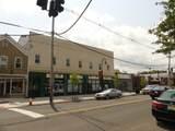 137 Main Street - Photo 5