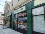 137 Main Street - Photo 6