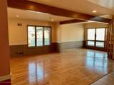 1 Clearwater Way - Photo 10