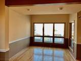 1 Clearwater Way - Photo 12