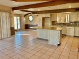 1 Clearwater Way - Photo 15