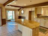 1 Clearwater Way - Photo 16