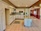 1 Clearwater Way - Photo 18