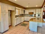1 Clearwater Way - Photo 19
