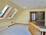 1 Clearwater Way - Photo 29