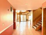 1 Clearwater Way - Photo 8