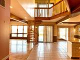1 Clearwater Way - Photo 9