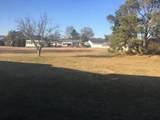 167 Blake Circle - Photo 10