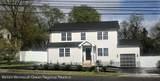 618 Laurel Avenue - Photo 1