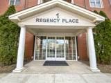 402 Regency Place - Photo 1