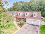 56 Cold Indian Springs Road - Photo 1
