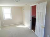 1 Beaconlight Avenue - Photo 11