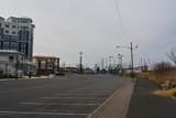 112 Beachway Avenue - Photo 33