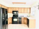 193 Old Orchard Lane - Photo 9