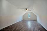 2085 Florence Avenue - Photo 22