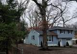 518 Couse Road - Photo 2