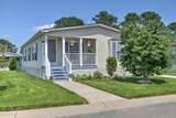 914 Oak Ridge Terrace - Photo 18