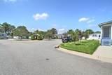 914 Oak Ridge Terrace - Photo 19