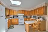 914 Oak Ridge Terrace - Photo 2