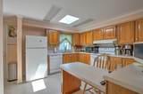 914 Oak Ridge Terrace - Photo 3