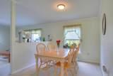 914 Oak Ridge Terrace - Photo 4