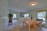 914 Oak Ridge Terrace - Photo 5