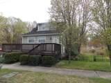 4 Leonardville Road - Photo 3