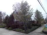 4 Leonardville Road - Photo 6