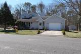528 Brown Avenue - Photo 1